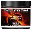 Perform BCAA by Fahrenheit Nutrition