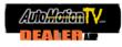 AutoMotionTV Dealer App, DrivingSales Executive Summit, Ben Anderson