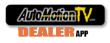 AutoMotionTV Dealer App, DrivingSales Executive Summit, Ben Anderson
