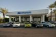 Chapman Scottsdale Hyundai