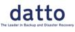 Datto Expands Canada Program; Now Selling Direct to Canadian-based IT...