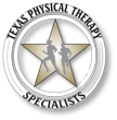 Texas Physical Therapy Specialists Physical Therapist Earns...