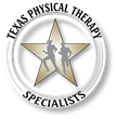 Texas Physical Therapy Specialists Opens New Clinic in Austin