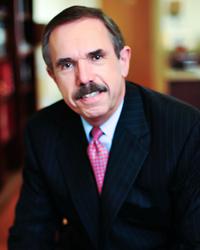 Charles D. Naylor