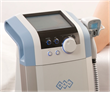 Exilis RF Device for Transforming Appearances