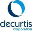 DeCurtis Corporation and Favendo Partner to Enhance Real Time Location Services
