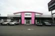 Smail Cadillac GMC Turns Pink