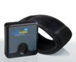EASYWAKEme sleep stage alarm clock wristband