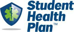 college health insurance plans