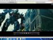 Watch Flash videos (Hulu, AOL Video, Yahoo Video, etc.), Netflix, DVDs, Media Center
