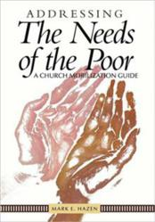 christians battle against poverty essay What was (is) the war on poverty anyway and does it matter today details the social reforms of the kennedy and johnson years helped to ameliorate poverty and to buffer americans against the economic downturns of later decades.