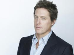 Actor Hugh Grant Becomes patron of Pancreatic Cancer Action