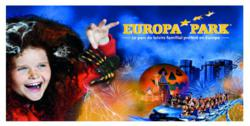 Parkatem présente ses offres pour Halloween