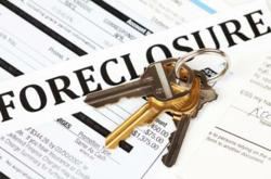 burlingame foreclosures