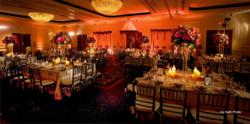 Northern New Jersey Hotel Offers New Indian Wedding Package