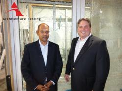 HTL joins Architectural Testing, ATI buys HTL