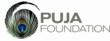 Puja Foundation Logo