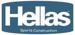 Hellas Sports Construction