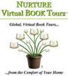 Nurture Virtual Book Tour, Virtual Book Tour, Virtual Book Tours, Book Tour, Book Tours, Blog Tour, Blog Tours, Book PR, Book Promotion, Publicity, Book Marketing, Nurture Your Books, Nurture Books, Nurture Book Tour, Bobbie Crawford-McCoy, Nurture, Online Publicity, Global Book Publicity