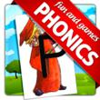 Phonics Fun and Games