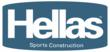 Hellas Sports Construction