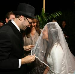 Chabad dating site