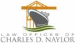 Law Offices of Charles D. Naylor, maritime personal injury lawyer