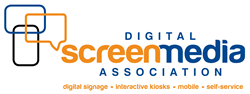 Digital Screenmedia Association