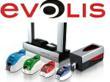 ID Card Group is an authorized Evolis card printer dealer