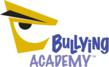 The Bullying Academy - Keeping an EYE on Bullying