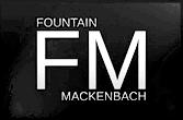 Fountain-Mackenback Group