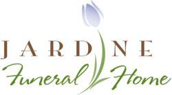 Jardine Funeral Home