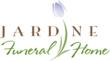 Nationally Recognized Grief Expert, Darcie Sims, Partners with Jardine...