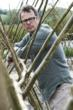 River Cottage's Hugh Fearnley Whittingstall