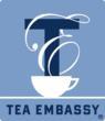 Tea Embassy Logo