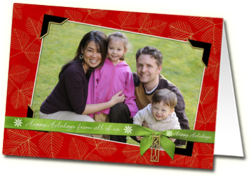 Holiday Photos Cards by Greeting Card Universe
