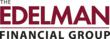 The Edelman Financial Group Signs Going-Private Transaction