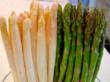 New Asparagus Resources Added to Olericulture Magazine