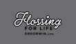 Flossing for Life