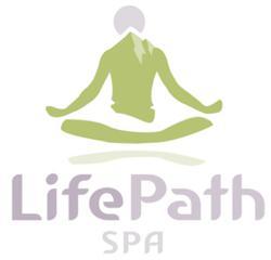 Life Path Spa Retreat