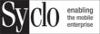 Syclo - enabling the mobile enterprise