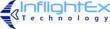 InflightEx logo