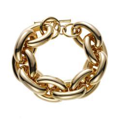 Mezi Bracelets and Accessories