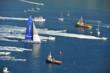 Esimit Europa 2 Won the Largest Regatta in the World