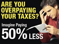 www.taxsolutionsofamerica.com