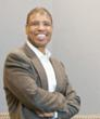 Martin N. Davidson, PhD