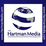 The Hartman Media Company Offers Educational Podcasts for Active Learners
