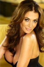 Ava fabian nude in welcome home roxy carmichael - 1 part 6