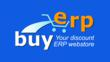 BuyERP Announces 30-Day Trial for Microsoft Dynamics GP, NAV, and SL