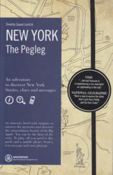 whaiwhai new york Tour book